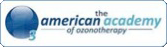 American College for Advancement in Medicine Logo