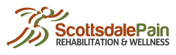Scottsdale Pain Rehabilitation & Wellness - ProlotherapyPhoenix.com